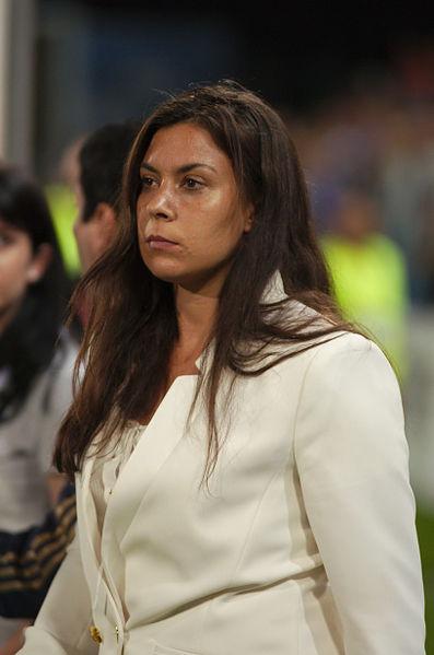 File:Valais Cup 2013 - OM-FC Porto 13-07-2013 - Marion Bartoli.jpg