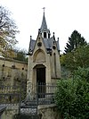 valkenburg-grafkapel habets (3)