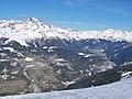Vallée Haute-Maurienne (depuis la Norma).JPG