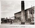 Vallø bilde7 november 1945.jpg
