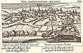 Valladolid, 1640, Gabriel Meisner, Sciographia Cosmica.jpg