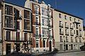 Valladolid Calle Solanilla 860.jpg