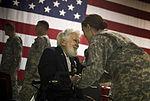 Valorous veteran, WWII hero honored 130919-F-LX370-417.jpg