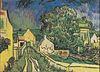 Van Gogh - Das Haus von Père Pilon.jpeg