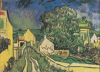 The House of Père Pilon