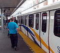 Vancouver skytrain.jpg