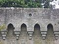 Vannes - remparts romains (04).jpg