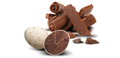 Vanparys sweets - Easter products 02.png