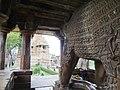 Varah Temple.jpg