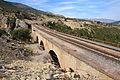 Varda Viaduct, Karaisalı 05.jpg