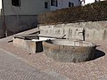 Varena - Fontana.jpg