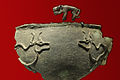 Vase kazakh (musée Guimet) (5373887516).jpg