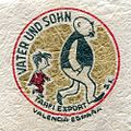 Vater und Sohn, Erich Ohser (E.O.Plauen) Tarfi Export Valencia.jpg