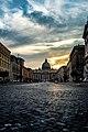 Vatican (126437311).jpeg