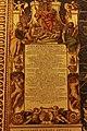 Vatikanische Museen 66.jpg