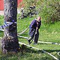 Vaxholm 3568 (3515433093).jpg