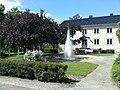 Vea fagskole fontene.jpg