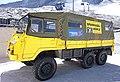 Vehicle near Hintertux Glacier.jpg