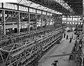 Veiling van de inventaris van Allan & Cos , Koninklijke Nederlandse Fabrieken va, Bestanddeelnr 910-4623.jpg