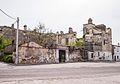 Velada-Ruinas-del-Palacio-Marqueses-de-Velada-(DavidDaguerro).jpg
