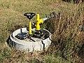 Velaux-FR-13-bouche d'irrigation-01.jpg