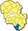 Velden - Lage im Landkreis.png