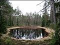 Vellacs (Devil's eye) - panoramio.jpg
