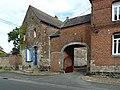 Vendegies sur Ecaillon.- Ancienne brasserie Bisiau (4).JPG