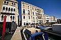 Venezia-Murano-Burano, Venezia, Italy - panoramio (533).jpg