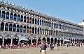 Venezia Piazza San Marco 06.jpg