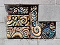 Venice Beach Tiles 1.jpg