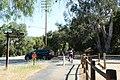 Ventura River Trail (aka Ojai Valley Trail) at Hermosa Road.jpg