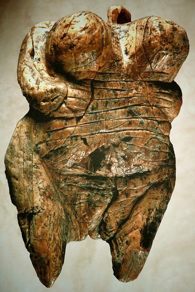 Dating artefakter och fossil