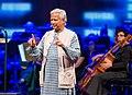 Verleihung Carl-Theodor-Preis 2016 an Muhammad Yunus.jpg