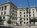 Vermilion County Courthouse.jpg