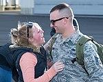 Vermont National Guard (22594345809).jpg