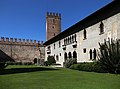 Verona, castelvecchio, museo 11.jpg