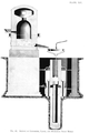 Vertical bessemer converter with tundish and mould.png