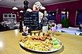 Vespetti Restaurant, Port Nolloth, Northern Cape, South Africa (20354226168).jpg