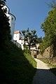 Veste Oberhaus Aufstieg (4).jpg