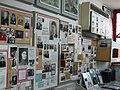 Veteran Museum – Nesher, Israel 035.JPG