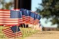 Veterans Day 11.12.12 (8182193709).jpg