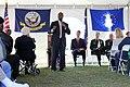 Veterans Day Ceremony - Congressman Tim Scott (6345291538).jpg