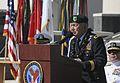 Veterans Day ceremony 141111-N-GI544-088.jpg