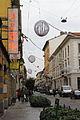 Via paolo sarpi - chinatown Milano - 01.JPG