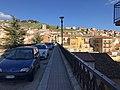 Viadotto di Piana degli Albanesi.jpg