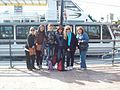 Viaje de Egresados - Grupo IV.jpg