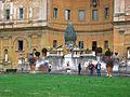Viale dei Bastioni Di Michelangelo, 11-25, 00192 Roma, Italy - panoramio (1).jpg