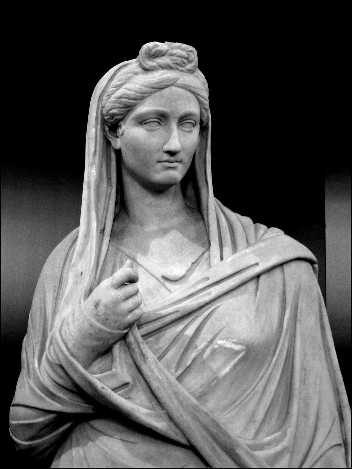 women in ancient rome wikipedia