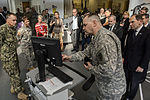 Vice Chairman of the Joint Chiefs of Staff visits the Center for the Intrepid 141219-F-RH756-287.jpg